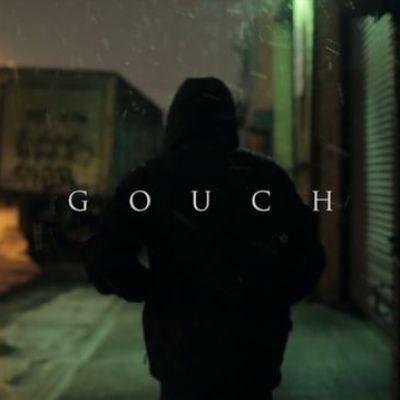 GOUCH