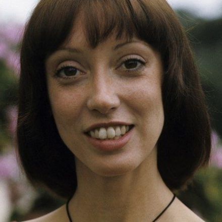 Things You Need To Know Before Donating to Vivian Kubrick's Fund for Shelley Duvall