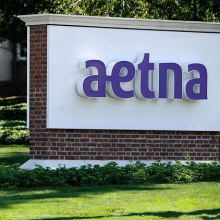 U.S. judge finds that Aetna misled the public about its reasons for quitting Obamacare