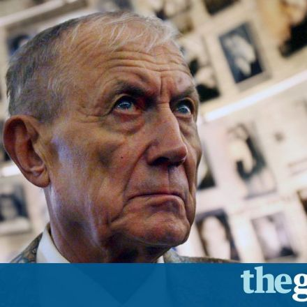 Yevgeny Yevtushenko has passed away