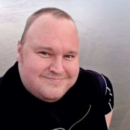 The extradition may be televised: Dotcom wants to livestream trial