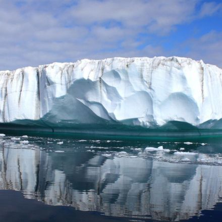 Six burning questions for climate science to answer post-Paris