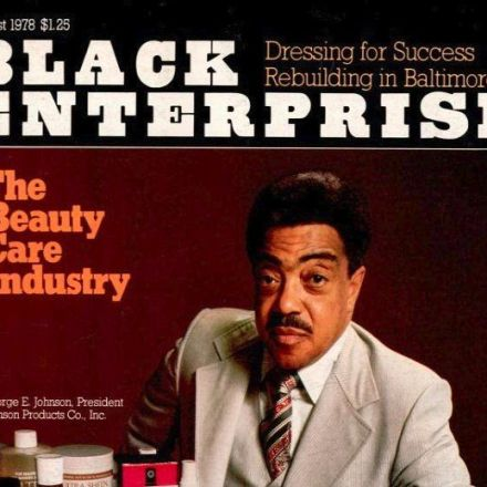 Monopoly capitalism destroyed American black businesses, which provided safe employment for civil rights activists