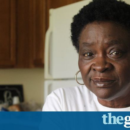 Mississippi African Americans besieged by illegal searches, ACLU lawsuit says