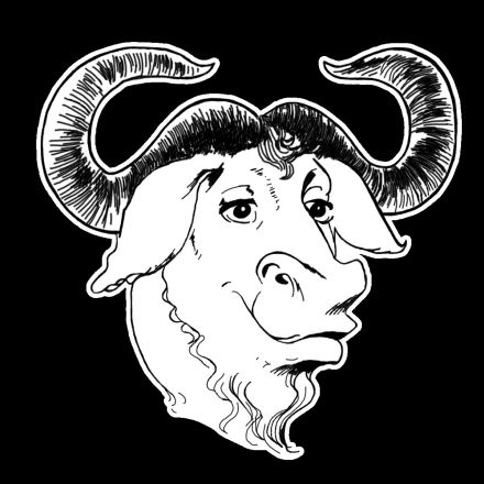 US Court Upholds Enforceability Of GNU GPL As Both A License And A Contract
