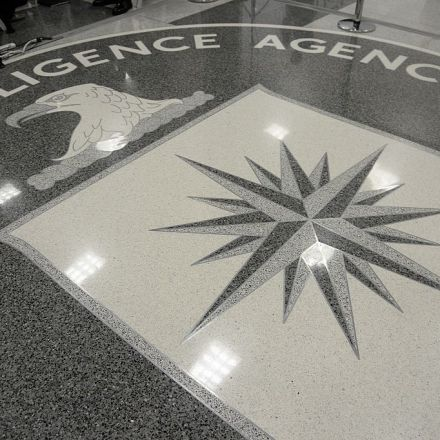 China killed or imprisoned CIA spies from 2010 to 2012: Report