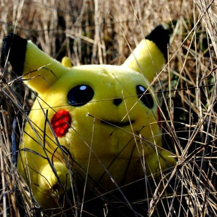 Pokemon Go players: you have 30 days from signup to opt out of binding arbitration