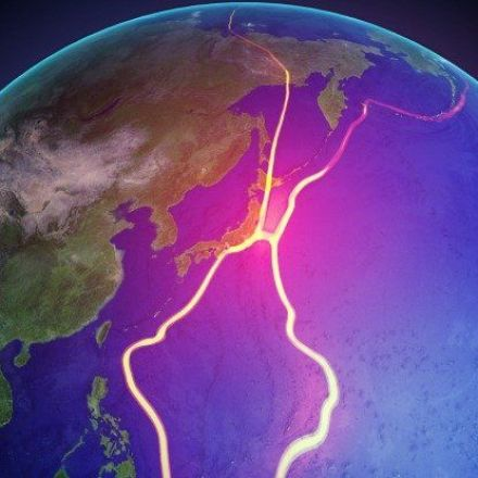 Earth Has a New Continent Called 'Zealandia', Study Reveals