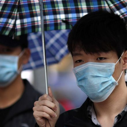 The number of new flu viruses is increasing, and could lead to a pandemic