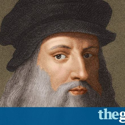Tuscan archives yield up secrets of Leonardo's mystery mother