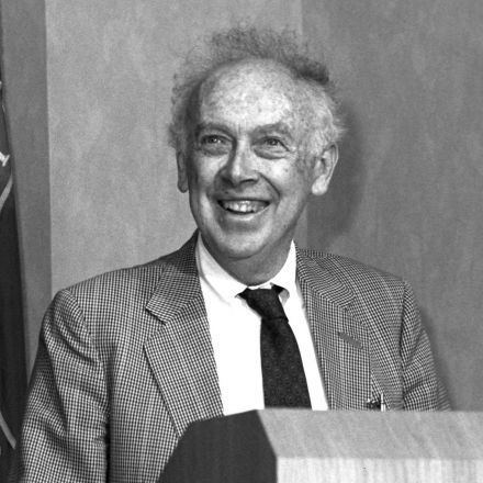 James Watson selling Nobel prize 'because no-one wants to admit I exist'