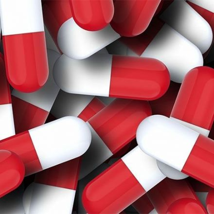 New Way of Developing Painkillers Eliminates Dangerous Side Effects