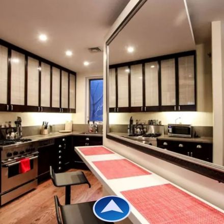 How much it will cost to create virtual reality estate tour?