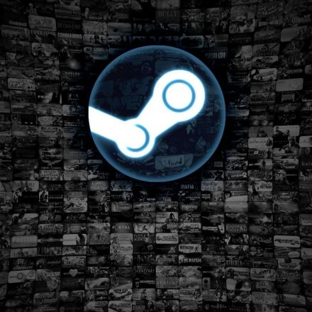 Steam Summer Sale 2017 Dates Revealed