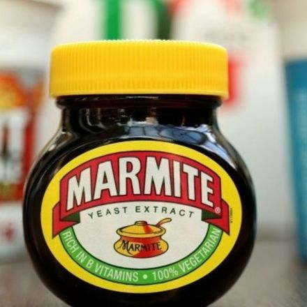 Marmite owner Unilever rejects Kraft takeover bid