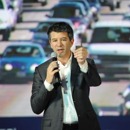 Uber's recent controversies come at a price: public loyalty