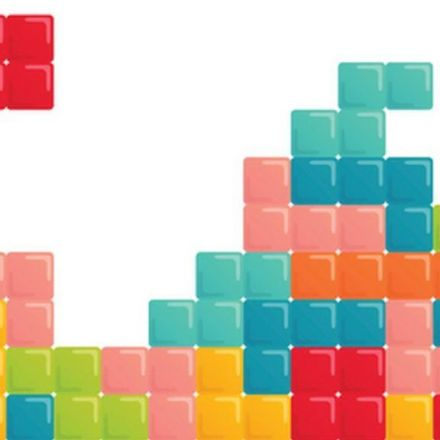 How Tetris therapy could help patients.