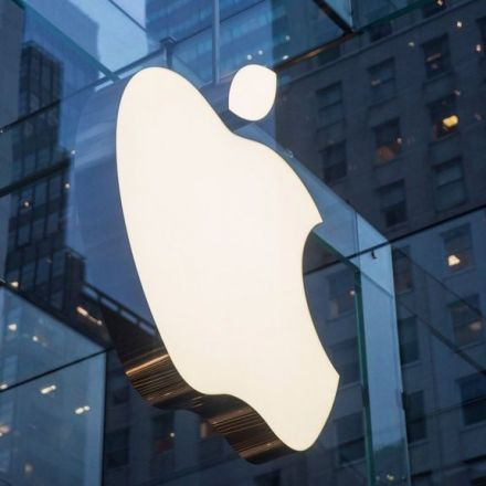 Apple should repay Ireland €13bn, European Commission rules