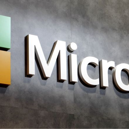 Microsoft Windows 10: It may be adding an ebook store