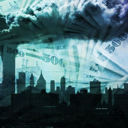 One Man's Quest to Prove Saudi Arabia Bankrolled 9/11