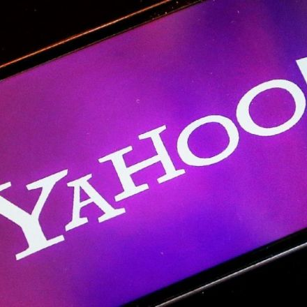 DOJ to announce charges in Yahoo hacks