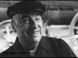 Image result for Almeria+Neruda