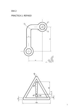 Manual de Prácticas AccuMark 8.3
