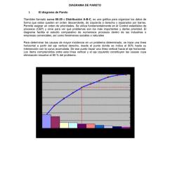 problema diagrama de pareto [ 791 x 1024 Pixel ]