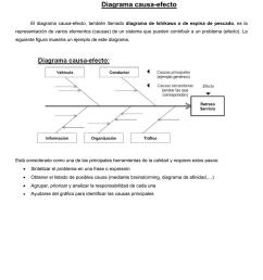diagrama de pescado pdf [ 791 x 1024 Pixel ]