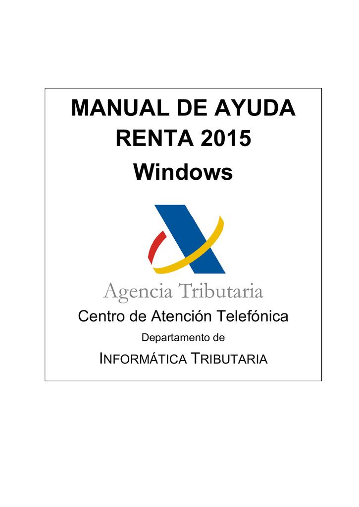 Manual de Ayuda técnica para la descarga e instalación del