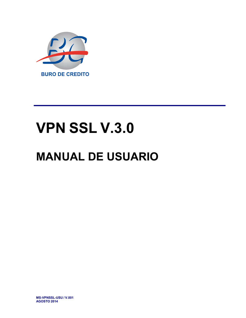 Consulta Manual de Usuario