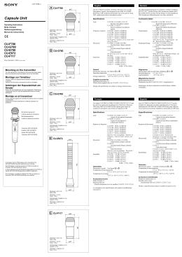 B Car Audio Systems Car Nav Systems Wiring Diagram ~ Odicis