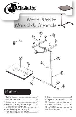 Detector electrónico de movimiento Y7111000