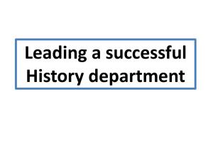 GCSE,IGCSE Business studies revision notes section 2.1