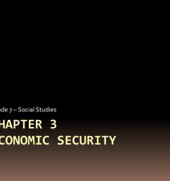 Grade 7 social studies Chapter 3 [ 768 x 1024 Pixel ]