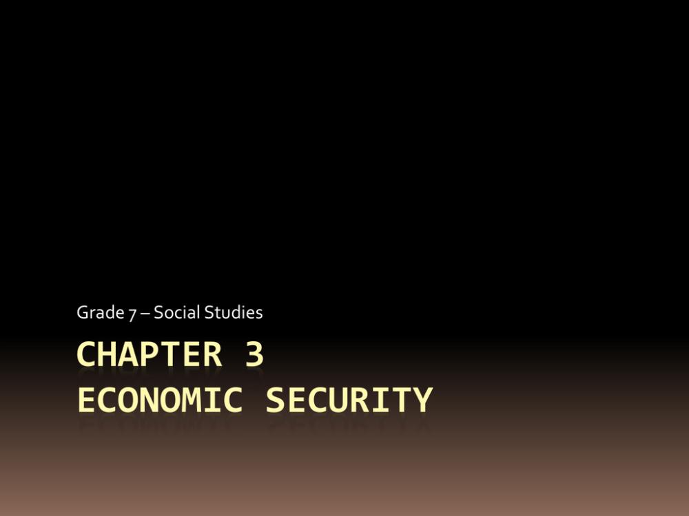 medium resolution of Grade 7 social studies Chapter 3