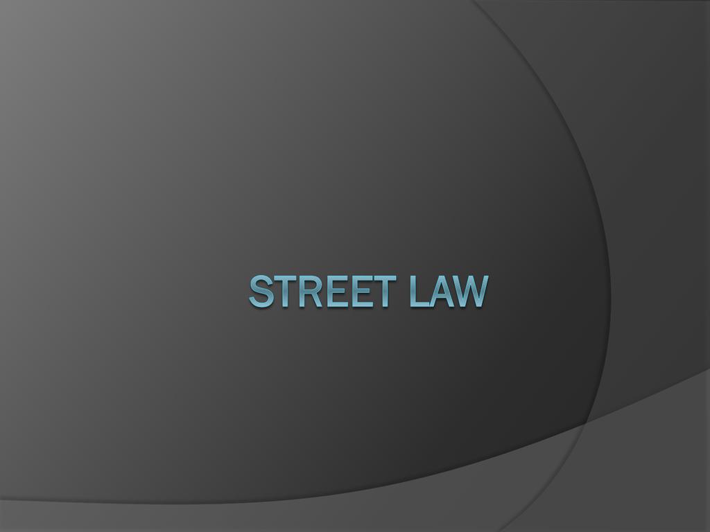Unit 2 Criminal Law And Juvenile Justice Worksheet