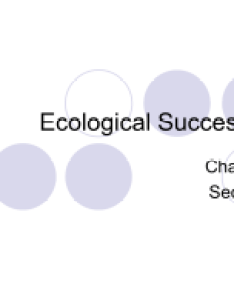 also ecological succession notes and worksheet rh studylib