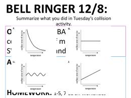 z10 Collisions Phet Lab PHET Lab 11 Momentum