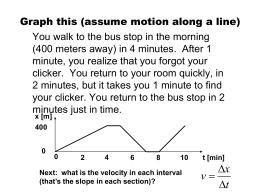 Mastering Physics Answers