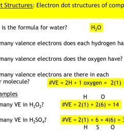 dot diagram of h2o2 [ 1024 x 768 Pixel ]