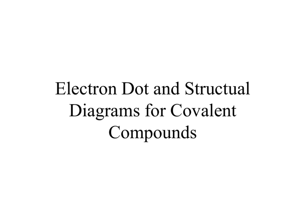 medium resolution of electron dot diagram for c2h6