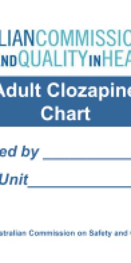 Buy Clozapine