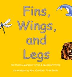 Wings [ 768 x 1024 Pixel ]