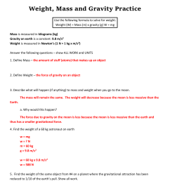 Measuring Mass Practice Worksheet - Worksheet List [ 1651 x 1275 Pixel ]