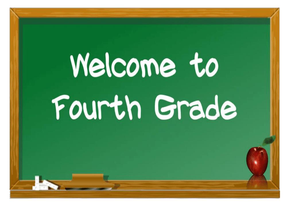 medium resolution of Fourth Grade Curriculum - Loudoun County Public Schools