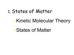 Chem 2 AP HW 11