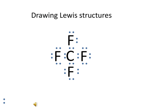 small resolution of lewi diagram nf3