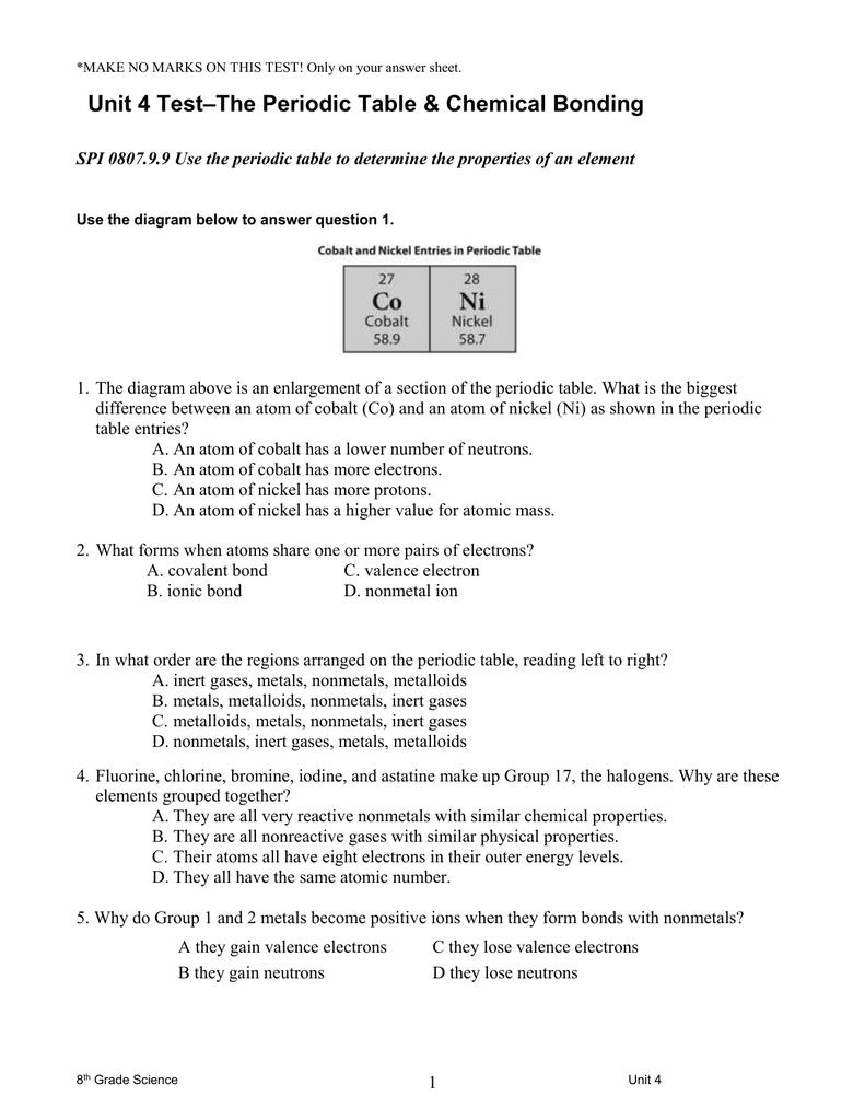 hight resolution of Unit 4 Test-Main2