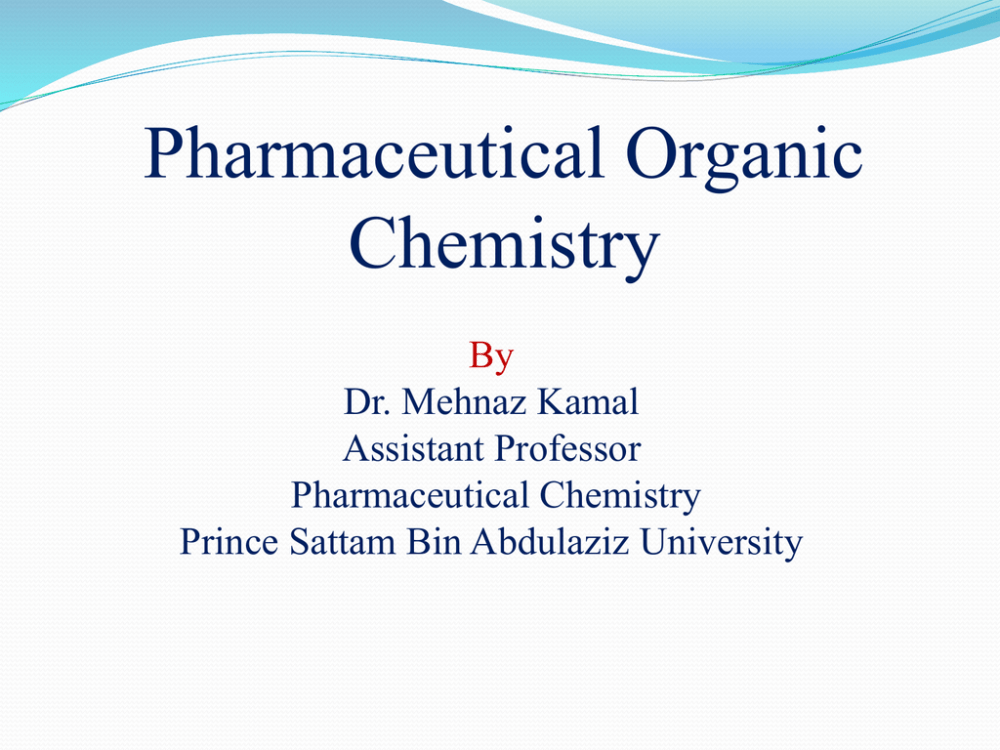 medium resolution of  chemistry prince sattam bin abdulaziz university welcome 1 what is substitution reaction 2 what are nucleophilic substitution reaction 3 sn1 reaction